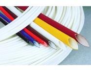 シリコンファイバーグラススリーブ、 家庭用電化製品問屋・仕入れ・卸・卸売り