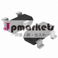 (新オリジナル) fan2500s30x問屋・仕入れ・卸・卸売り