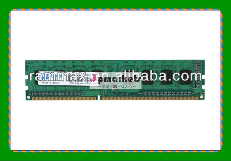 ddr31600mhz8gbramメモリのための電話デスクトップ問屋・仕入れ・卸・卸売り