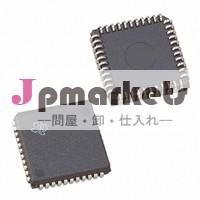 (New Original) SN74ACT2235-60FN問屋・仕入れ・卸・卸売り