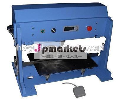 Pcbのdepanelingツール。 pcb製造装置価格。 pcb製造装置ysv-1a問屋・仕入れ・卸・卸売り
