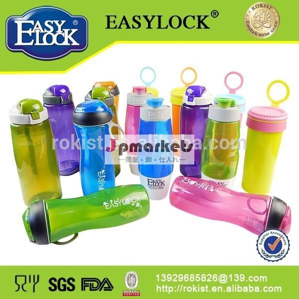 プラスチック製の水ボトルbpafreeメーカー問屋・仕入れ・卸・卸売り