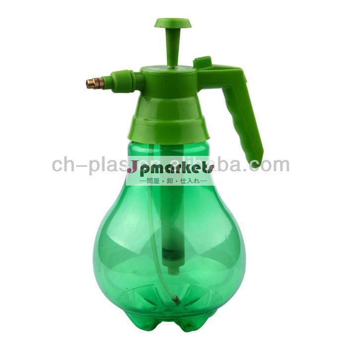 手動圧力噴霧器プラスチック問屋・仕入れ・卸・卸売り