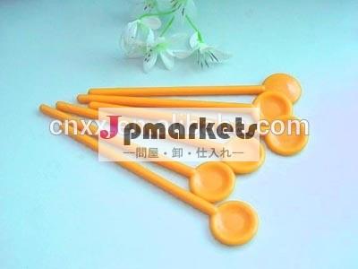 プラスチック製のカクテルマドラー/マドラーバー/プラスチック製のスターラー問屋・仕入れ・卸・卸売り