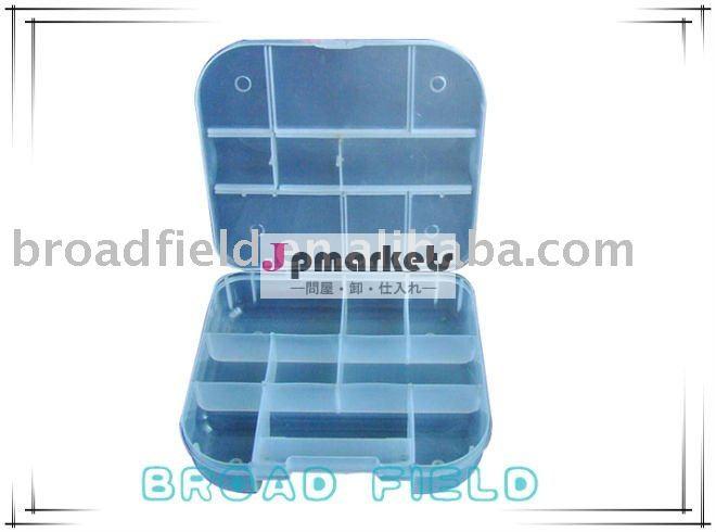 プラスチックキューブ2011ホテルとバー用アイスコンテナ問屋・仕入れ・卸・卸売り