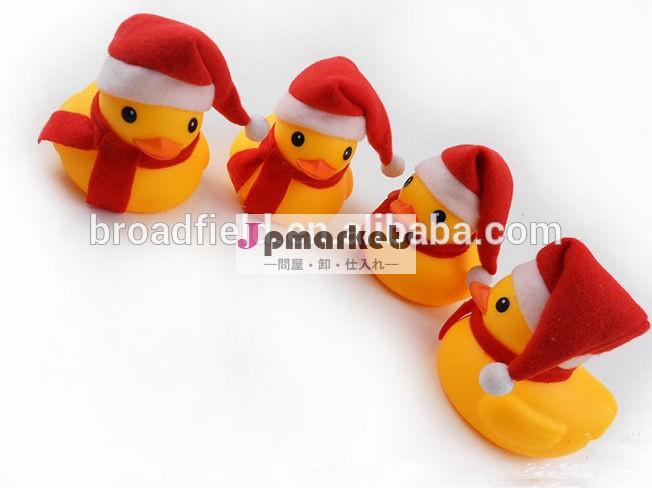 最低価格のミニプラスチック昇進のギフトのためのクリスマスの置物問屋・仕入れ・卸・卸売り