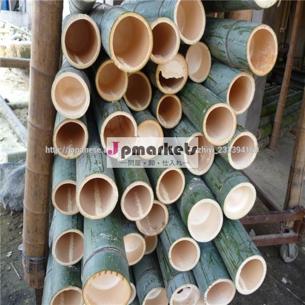 中国産天然 竹の棒問屋・仕入れ・卸・卸売り
