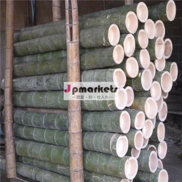 中国産竹の棒問屋・仕入れ・卸・卸売り