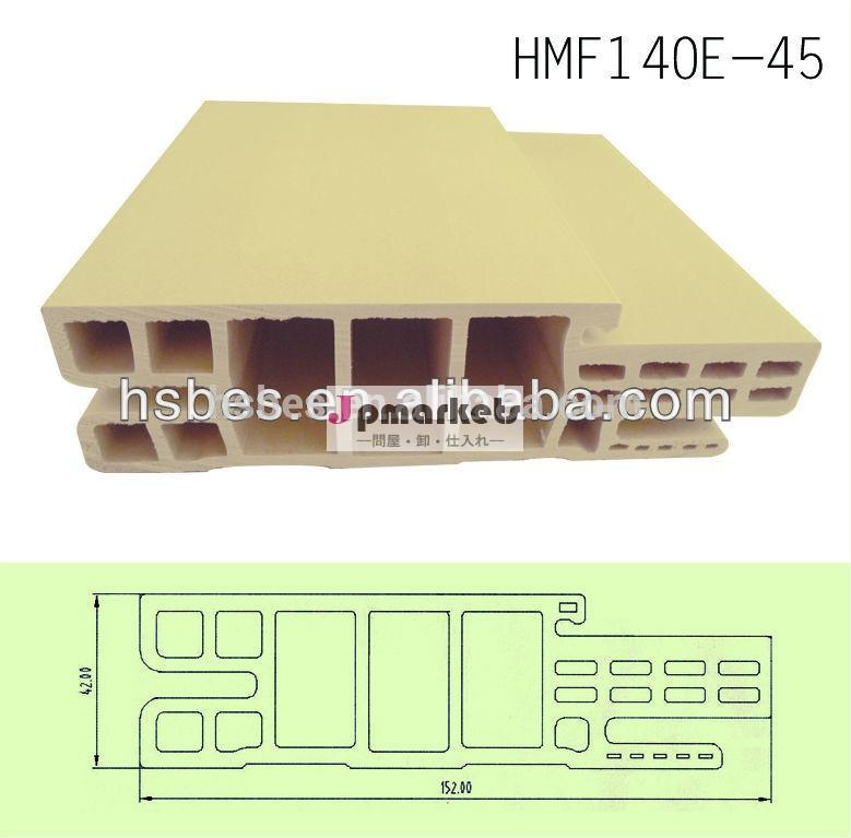 木材や塩ビ複合wpcのドアフレーム/ドア枠問屋・仕入れ・卸・卸売り