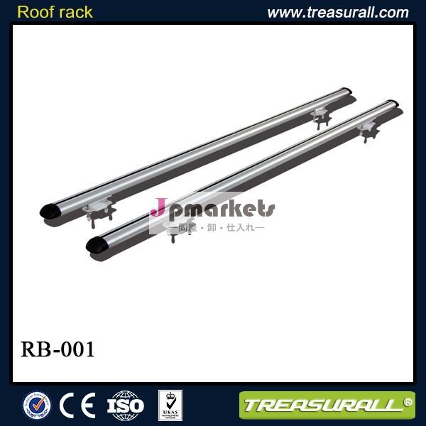 カスタマイズされた中国卸売rb-001ルーフラックポータブル-ルーフラック問屋・仕入れ・卸・卸売り
