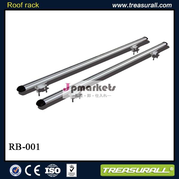 中国から卸売購入rb-001トラックルーフラック-ルーフラック問屋・仕入れ・卸・卸売り