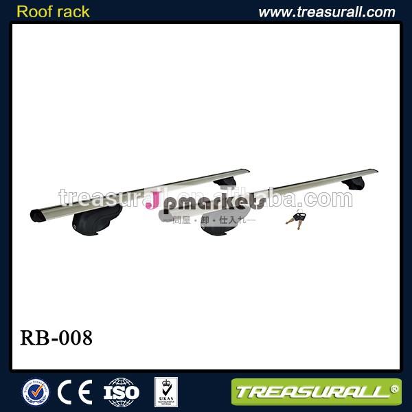卸売中国市場rb-008バイクラック工場-ルーフラック問屋・仕入れ・卸・卸売り