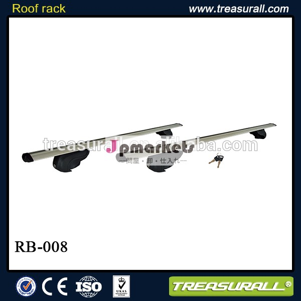 Rb-008低コスト、 高品質のルーフラック-ルーフラック問屋・仕入れ・卸・卸売り
