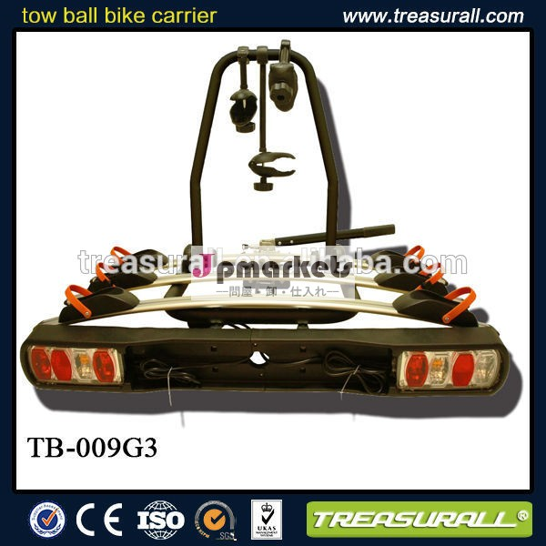 Tb- 009g3卸売中国標準自転車ラック-ルーフラック問屋・仕入れ・卸・卸売り