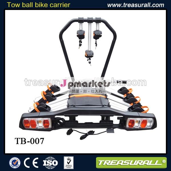 信頼できる中国のサプライヤーに自転車置場用suvの-ルーフラック問屋・仕入れ・卸・卸売り