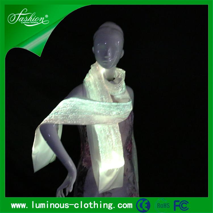 ホット2015発光光ファイバー織物ベリーダンス衣装販売のためのアラブ-作業着問屋・仕入れ・卸・卸売り