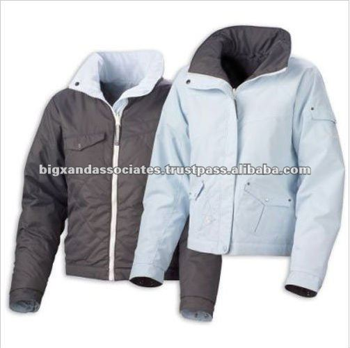 熱い販売のメンズ冬のジャケット-コート問屋・仕入れ・卸・卸売り