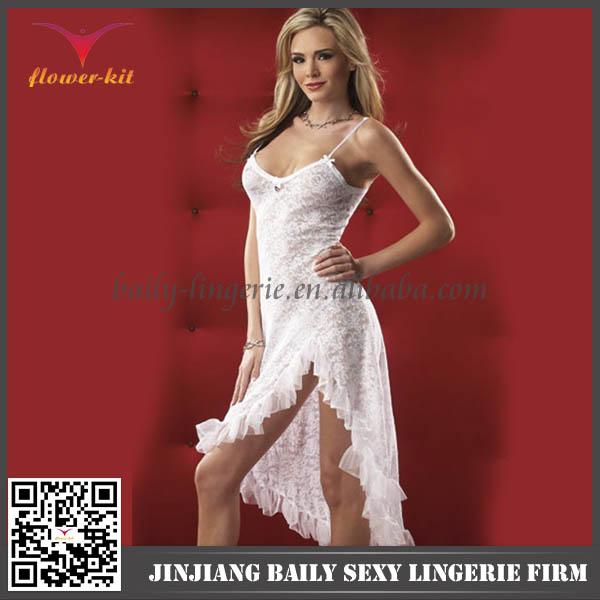 2014新作大人気のセクシードレス-セクシーランジェリー問屋・仕入れ・卸・卸売り