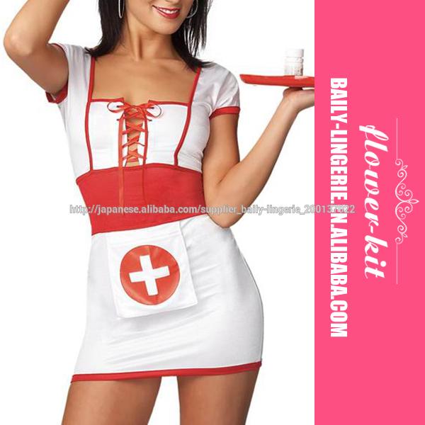 女性のセクシーなデイナースコスチュームF1011用コスチューム-セクシーランジェリー問屋・仕入れ・卸・卸売り