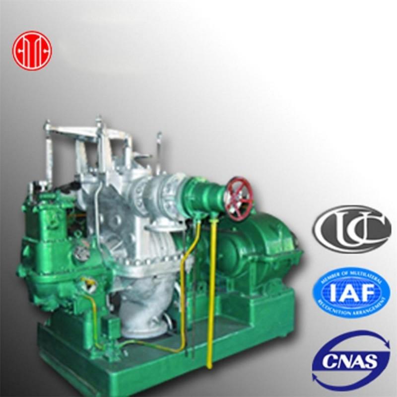バイオマスガス化装置ミニ発電所のための火力発電業界-発電機、発電機ユニット問屋・仕入れ・卸・卸売り