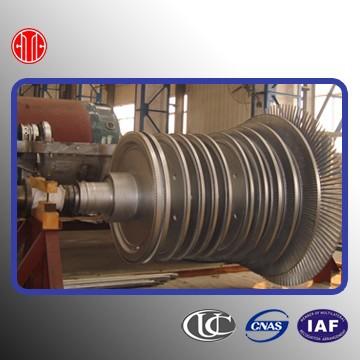 中国のブランド、 印刷や染色業界蒸気タービンの価格-発電機、発電機ユニット問屋・仕入れ・卸・卸売り