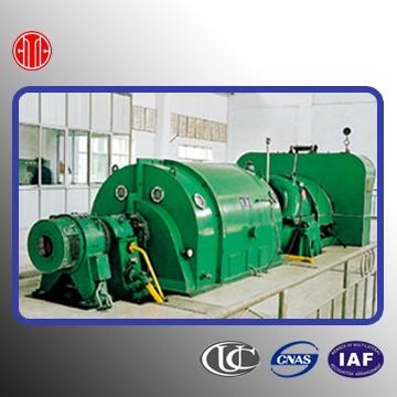 印刷や染色業界citicグリーンタービン蒸気-発電機、発電機ユニット問屋・仕入れ・卸・卸売り