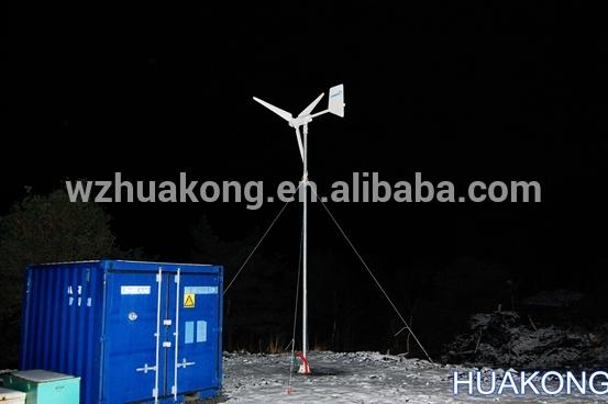 ミニ風力タービンキット750wがプール用-発電機、発電機ユニット問屋・仕入れ・卸・卸売り