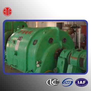 新しいタイプの高効率工業用アプリケーション蒸気タービンの価格-発電機、発電機ユニット問屋・仕入れ・卸・卸売り
