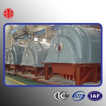 中国のブランド、 印刷や染色業界バイオマスガス化発電-発電機、発電機ユニット問屋・仕入れ・卸・卸売り