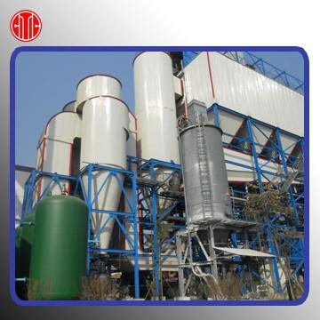30mw高- 発電バイオマスコージェネレーションプラントは-発電機、発電機ユニット問屋・仕入れ・卸・卸売り