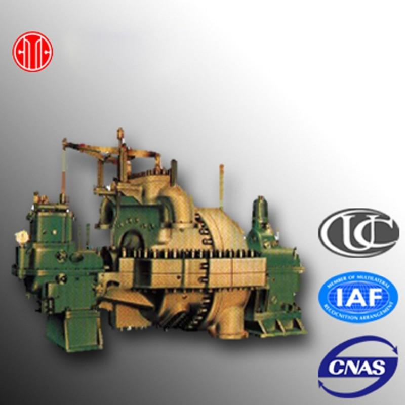 中信5mw印刷、 染色業界の蒸気タービン-発電機、発電機ユニット問屋・仕入れ・卸・卸売り