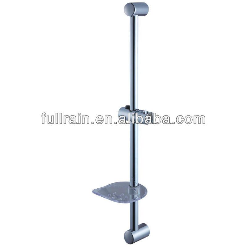 d6631アクセサリーシャワーバーをスライドさせる-浴室蛇口付属品問屋・仕入れ・卸・卸売り