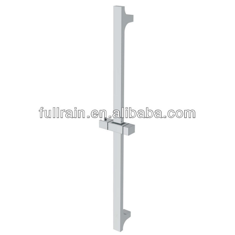 シャワーd6641正方形のスライドレール-浴室蛇口付属品問屋・仕入れ・卸・卸売り