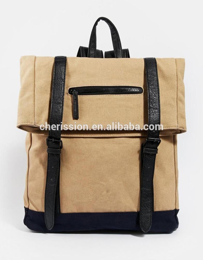 折り畳み式の学生旅行レジャー学校のバッグのバックパック-スクールバッグ問屋・仕入れ・卸・卸売り