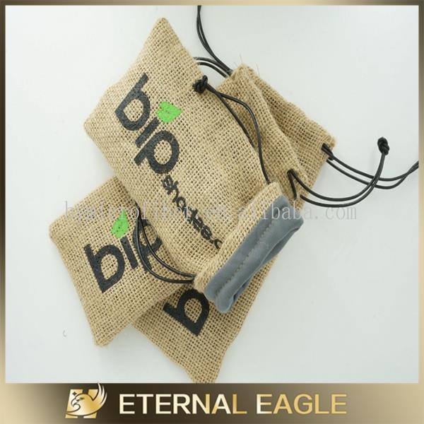 ブランドの新しいリネントートバッグ、 リネンの宝石ポーチ、 リネンの巾着袋-その他デジタルギア、カメラバッグ問屋・仕入れ・卸・卸売り