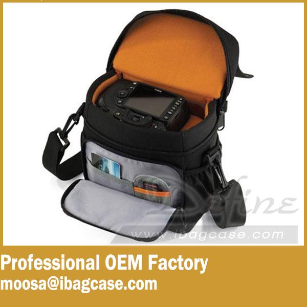 多機能トラベルインサートをカメラバッグ-その他デジタルギア、カメラバッグ問屋・仕入れ・卸・卸売り