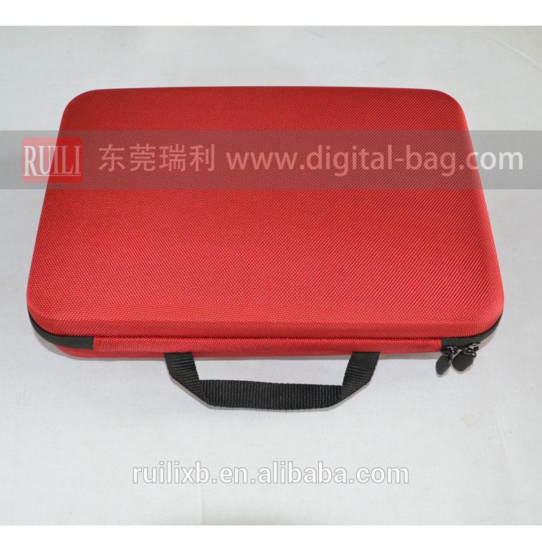耐久性のあるカメラケースブランド-カメラ/ビデオバッグ問屋・仕入れ・卸・卸売り