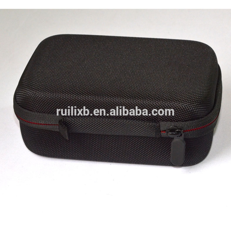 堅い保護rlsoco熱い販売のevaツールボックス-カメラ/ビデオバッグ問屋・仕入れ・卸・卸売り