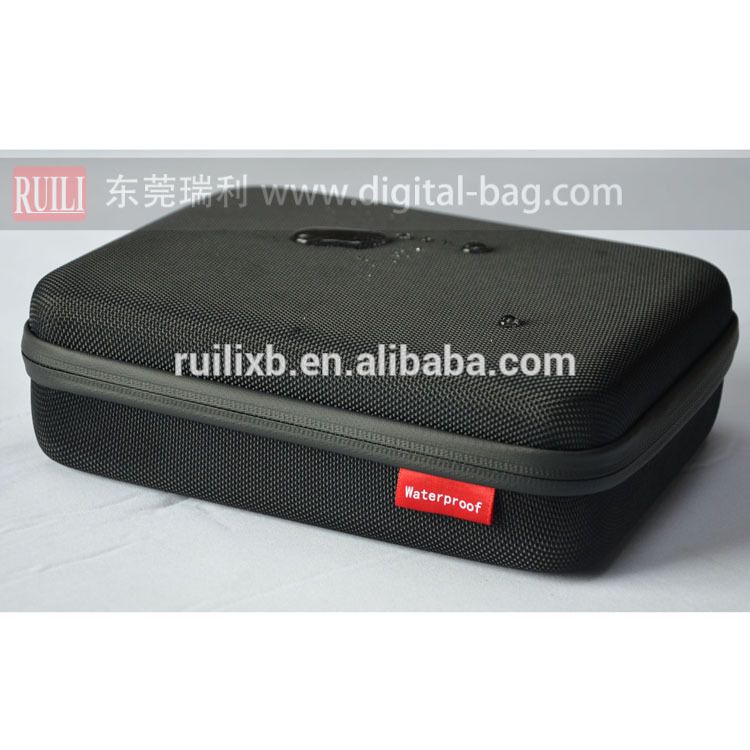 アンドロイドテレビボックスeva-カメラ/ビデオバッグ問屋・仕入れ・卸・卸売り