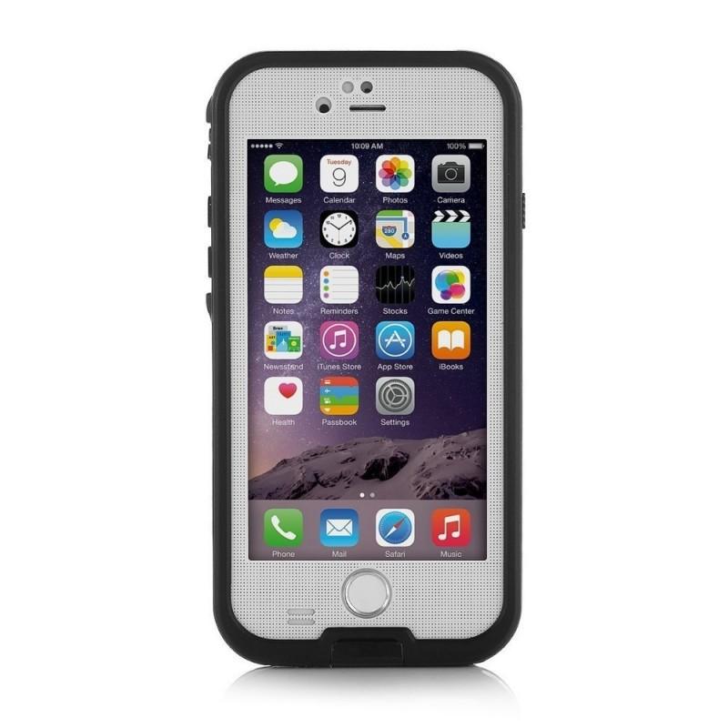 Iphone用防水携帯電話ケース6,用の耐衝撃ケースiphone6,dirtpoof耐雪性のケース-携帯電話バッグ、ケース問屋・仕入れ・卸・卸売り