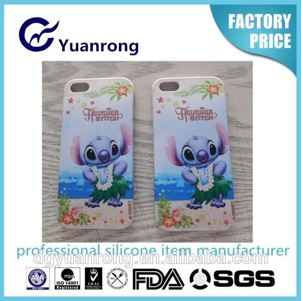 空白の携帯電話ケースシリコンの動物の形の携帯電話ケース携帯電話ケース卸-携帯電話バッグ、ケース問屋・仕入れ・卸・卸売り