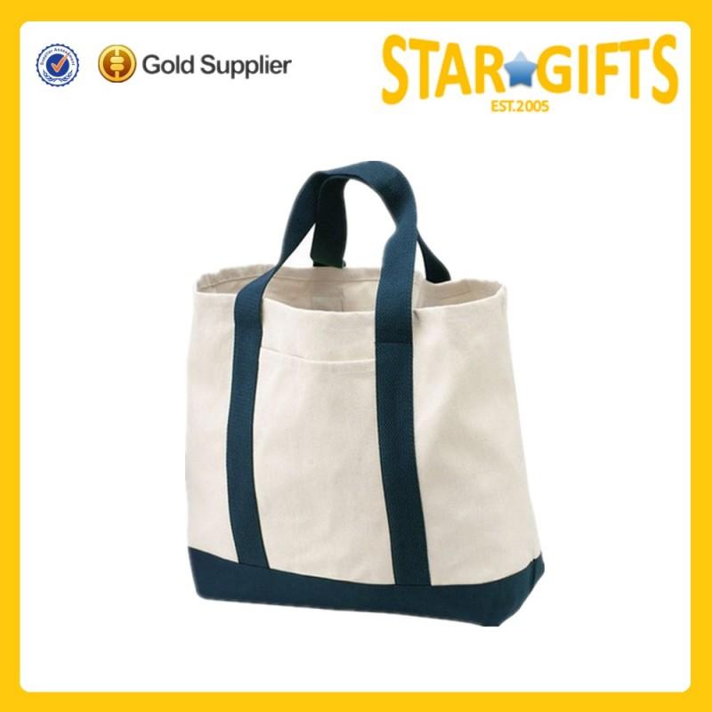 リサイクル卸売クラッチクラッチバッグ2015安い女性のためのキャンバスバッグ-ハンドバッグ問屋・仕入れ・卸・卸売り