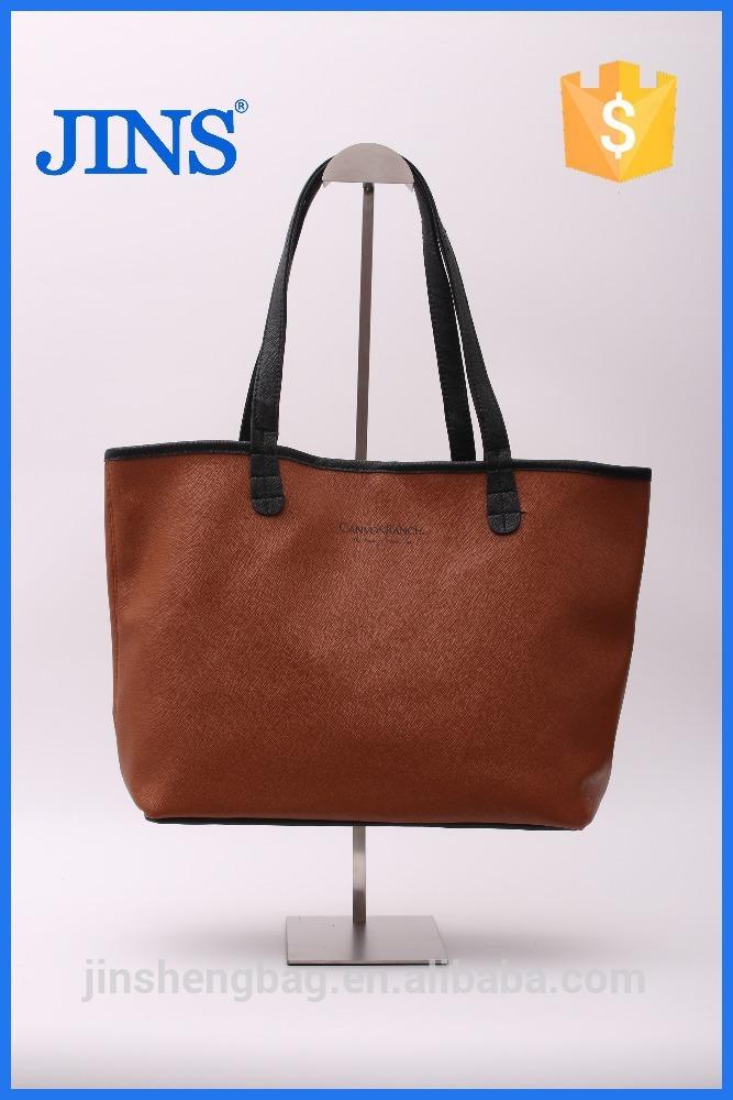 レザートートバッグ製造女性の手の袋卸売-ハンドバッグ問屋・仕入れ・卸・卸売り