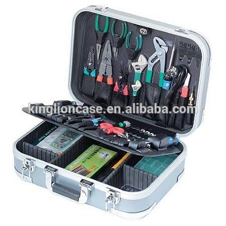 新しいabskl-tc238ブロー成形工具のケース-その他バッグ類問屋・仕入れ・卸・卸売り