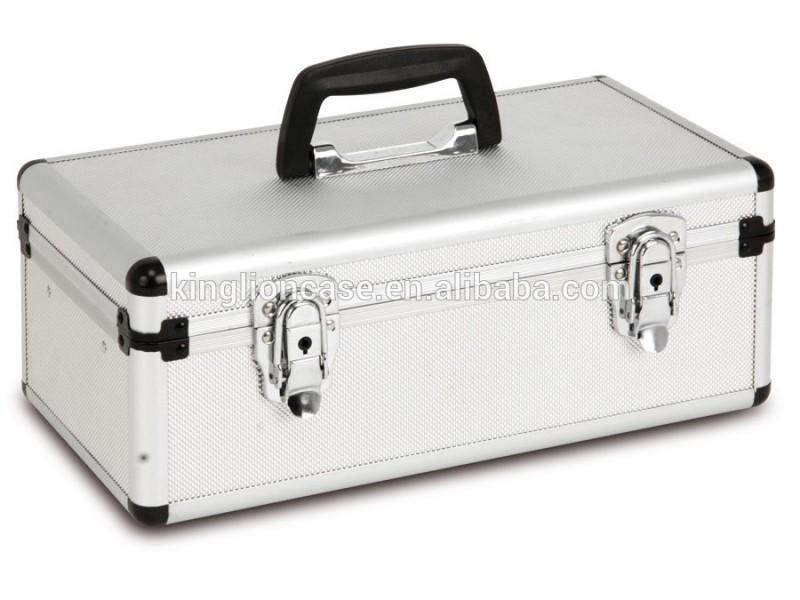 ツールkl-tc253用ハードケース-その他バッグ類問屋・仕入れ・卸・卸売り