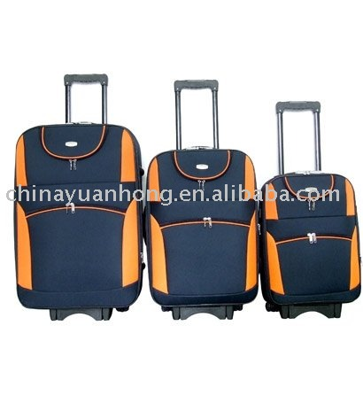 2011スーツケースセット-キャリーバッグ問屋・仕入れ・卸・卸売り