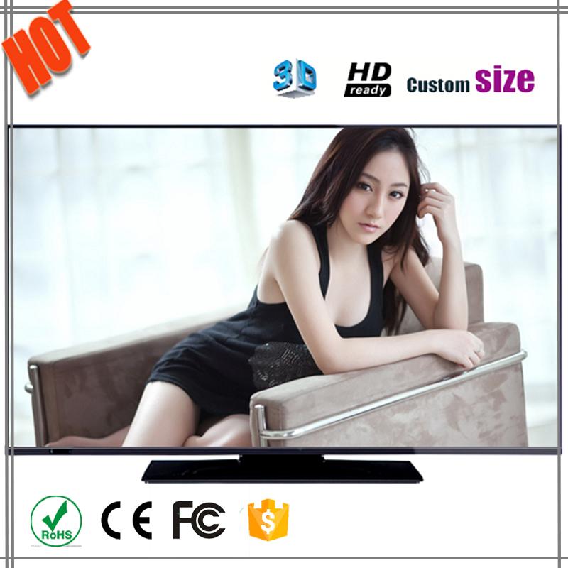 新しい デザイン スマート テレビ最も安い 28 '-84' インチ 3d led テレビ-テレビ問屋・仕入れ・卸・卸売り