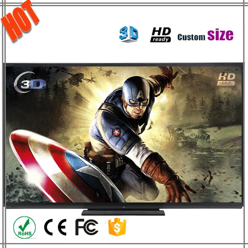 新しい デザイン スマート テレビ最も安い 84 インチ 3d led テレビ-テレビ問屋・仕入れ・卸・卸売り