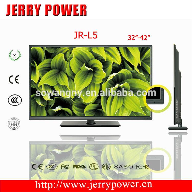 テレビで見られるように201512v4k3dテレビ50- インチテレビ安いhd1080pポルノビデオ-テレビ問屋・仕入れ・卸・卸売り