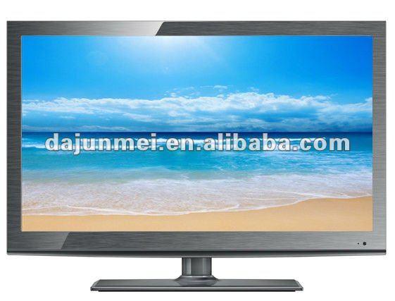 『26ホテルフルhdledテレビの新製品ledテレビ-テレビ問屋・仕入れ・卸・卸売り